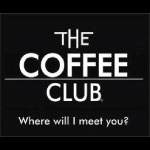 The-Coffee-Club
